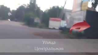 Видео как проехать(На транспорте : От м. Ладожская - проезд на любой маршрутке в строну Колтушей или Всеволожска (например 429531,53..., 2015-06-24T20:38:48.000Z)