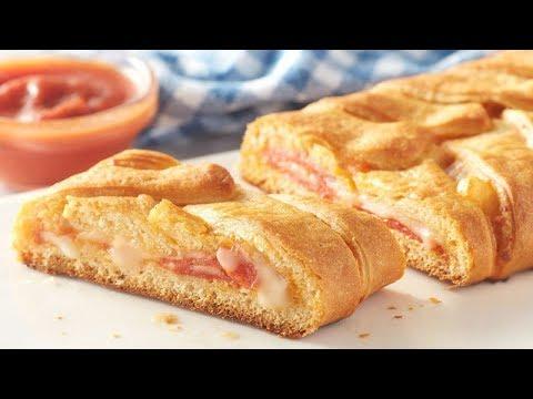 pepperoni-pizza-braid-|-pillsbury-recipe
