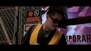 RIN - FABERGÉ (Musikvideo Prod. BreaklessBeat)