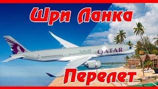 видео Все об отдыхе в Одессе: отзывы, советы, путеводитель