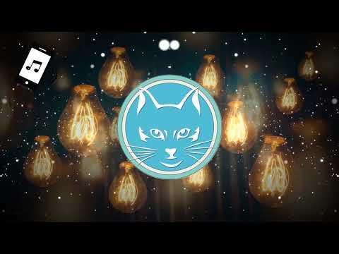Charlie Puth - Change (feat. James Taylor) Ringtone (Marimba Remix)