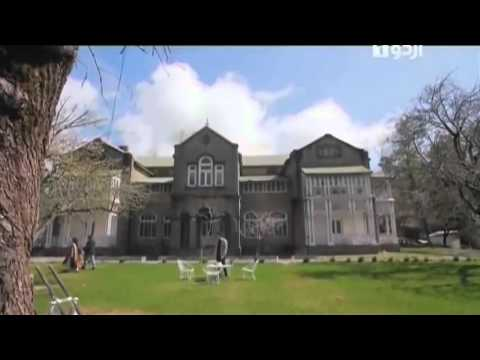 Agar Ho Sakay To Episode 25 Full Urdu1.mp4