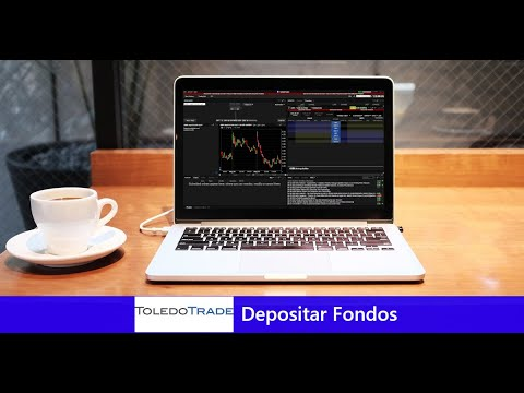 Curso de Forex Leccion 11 Aprenda Forex from YouTube · Duration:  25 minutes 46 seconds