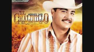 Watch El Chalinillo Te Quiero video