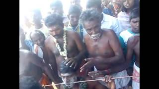 www.tamilrockers.vc|Korattur பார்ப்பவரை மிரலவைக்கும் திருவிழா| SUN SUDAR  TV