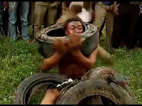 Download Cry Of The Poor - 2016 Latest Nollywood Music