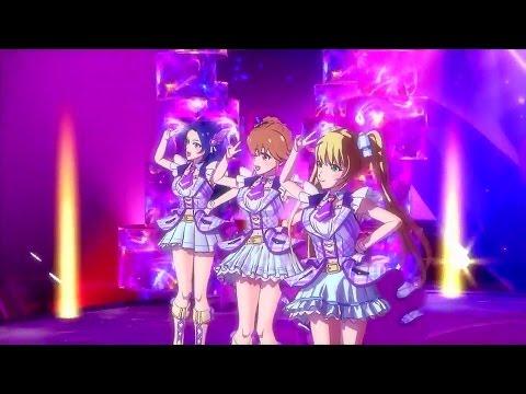 Idol Memories Ep.1- Staring (Trial)