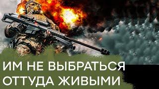 Русские своих живыми не бросают: как предают спецназовцев ГРУ — Гражданская оборона
