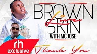 dj-brownskin-mc-jose-fulu-quarantine-live-mix-2020-rh-exclusive
