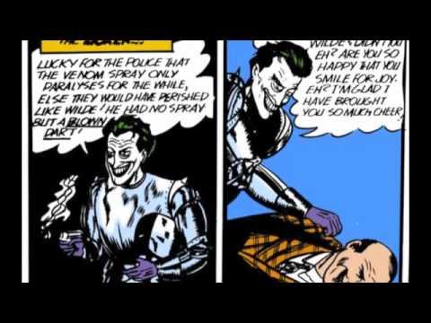 DC Comics Batman no 173 Aug 1965 1ST APP Mr. INCOGNITO! 12c usa