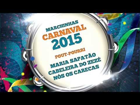 Maria Sapatao Marchinhas De Carnaval Letras Mus Br