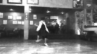 Who walks in when I walk out (Ella Fitzgerald & Louis Armstrong) Bailan Y&Y