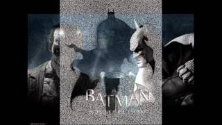 batman arkham city The Heavy - Short Change Hero + download link !!!!