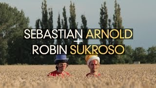 Arnold+Sukroso - Role For Gold (official HD) mp3