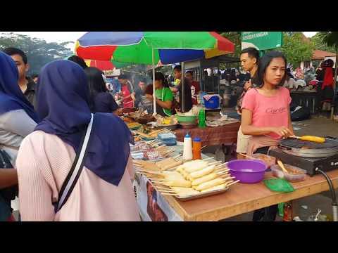pasar-ramadhan-muda-mudi-di-kota-malang-2018