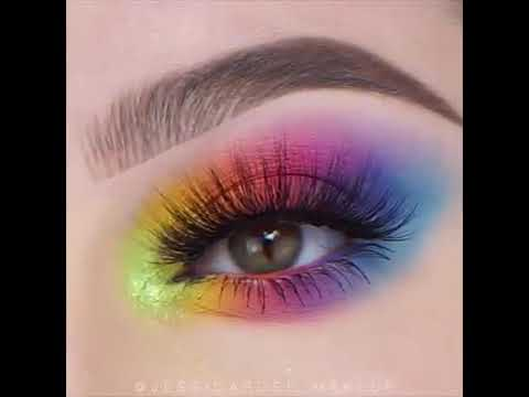 Makeup Haks Compilation Beauty Tips For Every Girl 2020