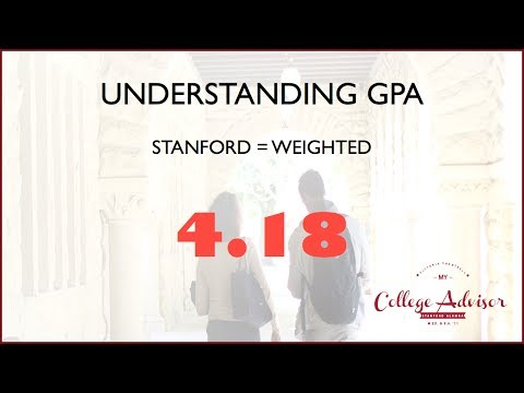 How Important is My GPA for College Admissions?
