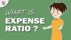 What is Expense Ratio in Mutual Funds?   How are Fund charges calculated?   Mutual Funds Explained