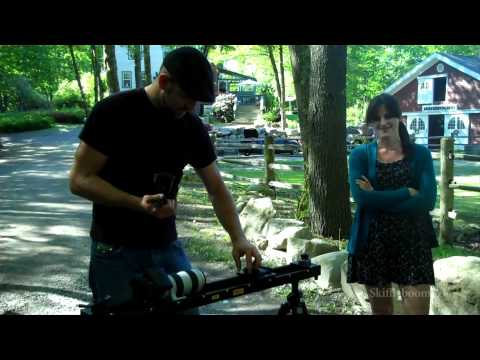 "48HFP ""MAKING OF MANNA"" Documentary by Skiffleboom [2012 Boston 48 Hour Film Project]"