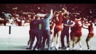 Олимпийское золото 1976 года