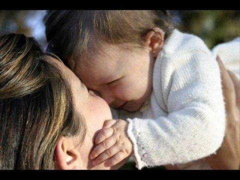 Minha mãe, Minha Heroina - Agnaldo Timoteo
