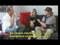 Download FR Interview de Bill Ryan et Kerry Cassidy (Proj. Avalon / Proj. Camelot) 2017 VOSTFR MP3 song and Music Video