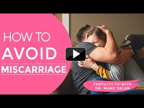 how-to-avoid-miscarriage