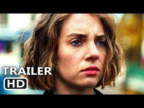 human-capital-trailer-(2020)-maya-hawke,-marisa-tomei-movie