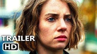 HUMAN CAPITAL Trailer (2020) Maya Hawke, Marisa Tomei Movie