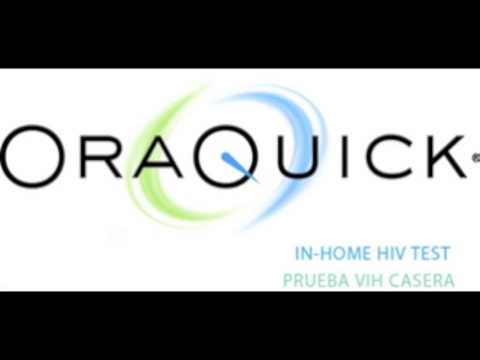 OraQuick News 2013