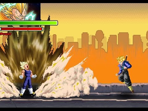 how to use kamehameha in dragon ball fighting 3