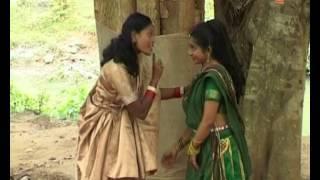 Mali Phoola Basana Oriya Bhajan By Anuradha Paudwal [Full HD Song] I Mayur Chandrika