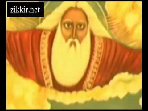 Zemari Muluken Kebede Kesem Hulu Belay  Jesus The Name Above All Names Orthodox Mezmur