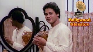 Best of Suresh Wadkar - Tujhe Dekhne Ko - Ravindra Jain Hits - Abodh