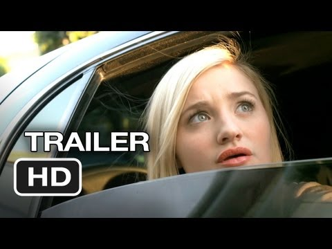 Grace Unplugged Official Trailer 2 (2013) - Music Drama Movie HD