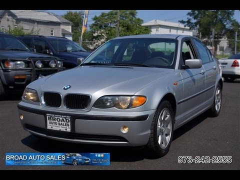 Bmw Series Awd All Wheel Drive Sedan Youtube