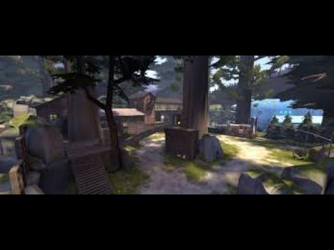 Mvm With Friends Memes Vs Machine Mission Trash Map Sequoia