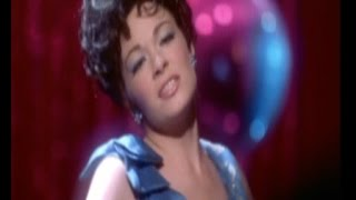 American Dreams TV show: Lee Ann Rimes as Connie Francis performing WhereThe Boys Are .