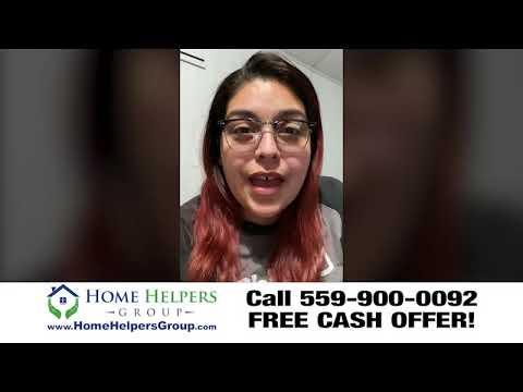 Home Helpers Group Testimonial - Emery, Hanford