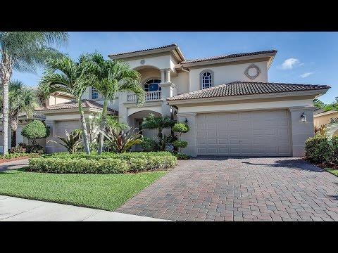 604 Edgebrook Lane Royal Palm Beach Florida 33411