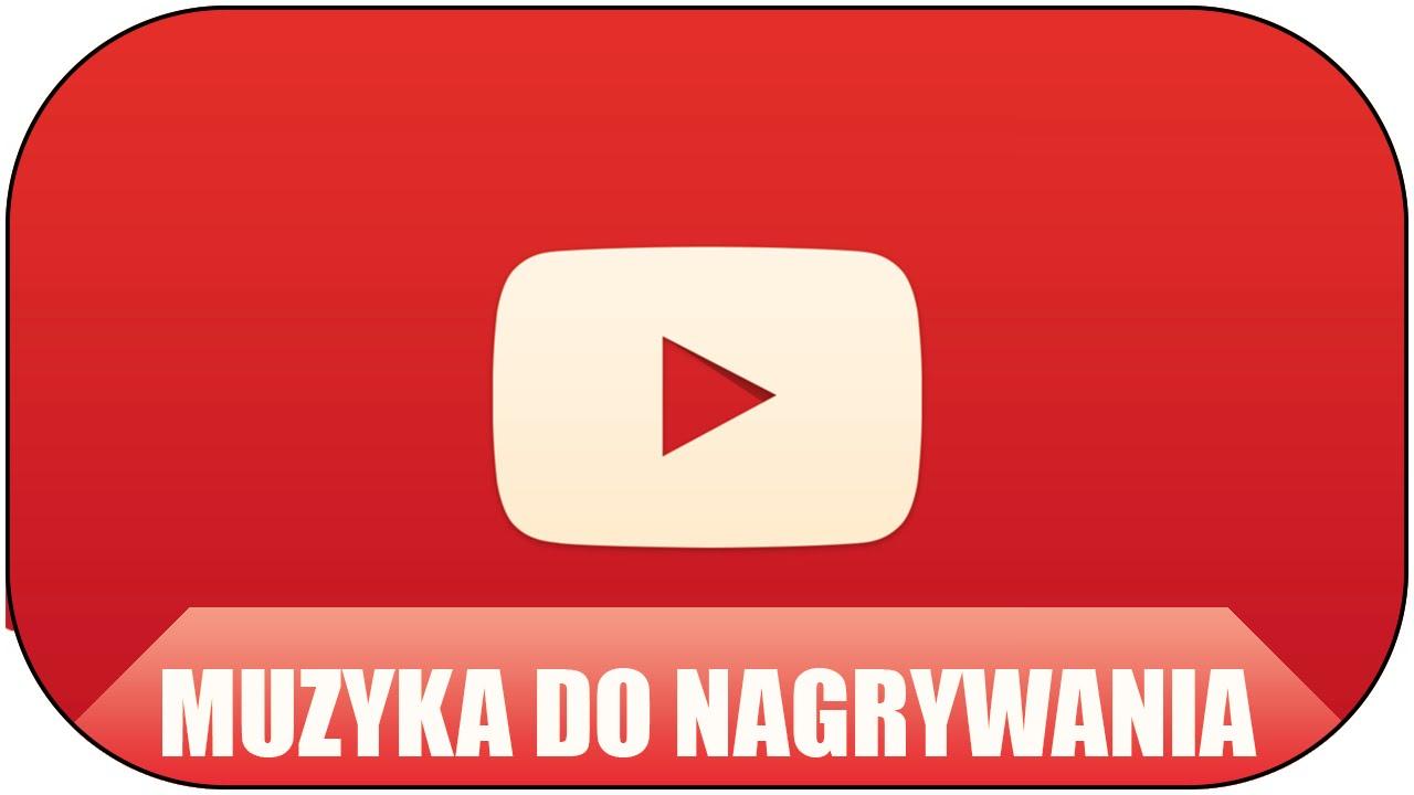 Program Do Nagrywania Muzyki Z Youtube