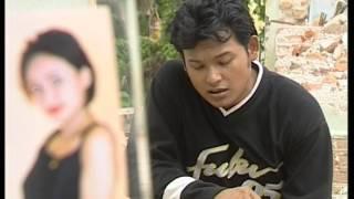 vuclip ARROW - Niat Hati Tak Nak Berpisah (Official Music Video)