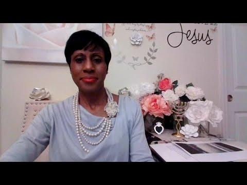 SBI SCHEME 2018 | Public Provident FUND Account | Govt SCHEME | In TELUGU from YouTube · Duration:  3 minutes 44 seconds