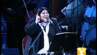 Mercedes Sosa, Todo Cambia, Festival de Viña 1993 YouTube Videos