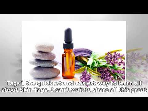 6-best-essential-oils-and-recipes-for-removal-of-skin-tags
