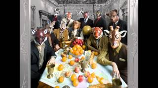 Antibalas Afrobeat Orchestra -  The Ratcatcher
