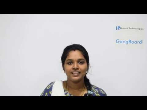 Learn Spoken English Through Tamil - Speak English In 7 Days | Spoken English Tutorial For Beginners