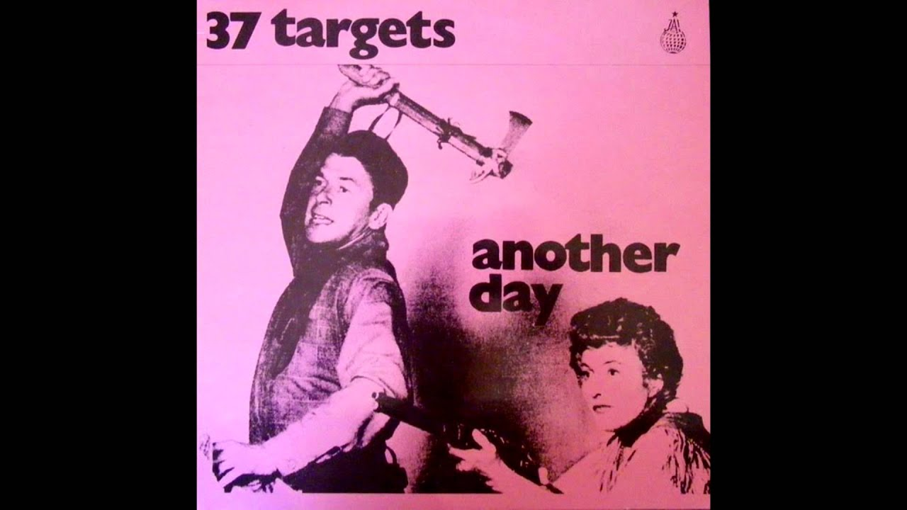 37 Targets Ring Of Fire Johnny Cash Anita Carter Cover