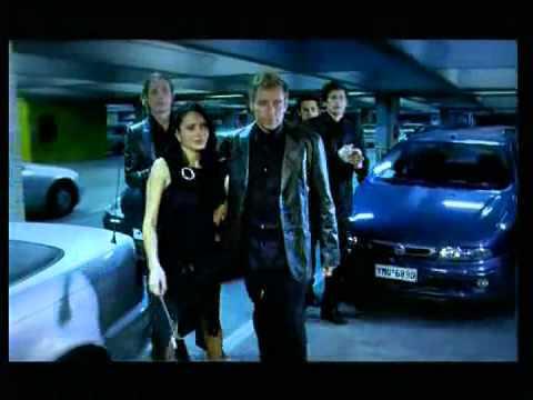 Mazonakis Giorgos GUCCI forema - YouTube 2e012bb10b3