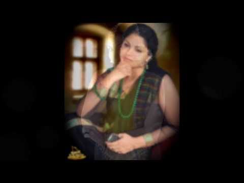 Exclusive Unseen Latest pictures of hot mallu Serial Actress asha sarath 2013